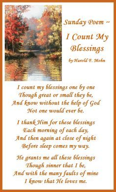 Sunday morning quotes, sunday prayer, good sunday morning, sunday love, h. Sunday Morning Prayer, Happy Sunday Morning, Sunday Love, Blessed Sunday, Morning Blessings, Morning Prayers, Night Prayer, Deep Meaningful Quotes, Blessed Quotes