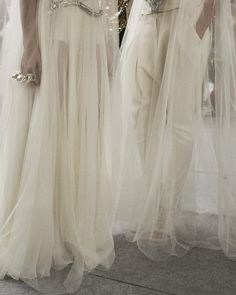 Givenchy Haute Couture Autumn/Winter 2009