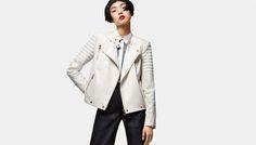 Fresh Start: The Fashion Office Chooses January Wardrobe Essentials