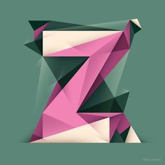 """""""z letter design"""" by Chris olivier Canvas Wall Art, Canvas Prints, Art Prints, Logo Nasa, Lettering Design, Logo Pattern, Logos, Wall Tapestry, Decorative Throw Pillows"""