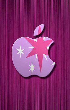 Apple Logo in Pink Glitters wallpapers Wallpapers) – Art Wallpapers Supreme Iphone Wallpaper, Apple Logo Wallpaper Iphone, Cellphone Wallpaper, Wallpaper Desktop, Pink Glitter Wallpaper, Bling Wallpaper, Colorful Wallpaper, Iphone Logo, Iphone 8