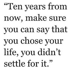 Time will pass anyway! Make it worthwhile! #success #motivational #driven #quotes