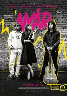 Watch Leto : Movies Online Leningrad, One Summer In The Early Eighties. Smuggling LP's By Lou Reed And David Bowie, The Underground Rock. David Bowie, Rock Roll, 2018 Movies, Movies Online, Glam Rock, Led Zeppelin, Punk Rock, Arsenal, Site Pour Film