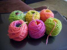 Pretty Knit Picks Chroma