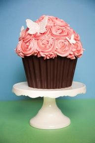 1000+ images about Yummy on Pinterest | Cupcake, Dessert buffet and ...
