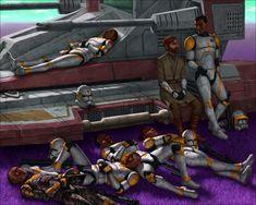 Star Wars Rebels, Star Wars Clone Wars, Star Wars Clones, Guerra Dos Clones, Star Wars Drawings, Galactic Republic, Star Wars Images, Star Wars Fan Art, Star War 3