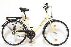 Gyönyörű Csepel bicikli Bicycle, Budapest, Vehicles, Bike, Bicycle Kick, Bicycles, Car, Vehicle, Tools