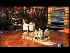 JabbaWockeeZ  America's Best Dance Crew