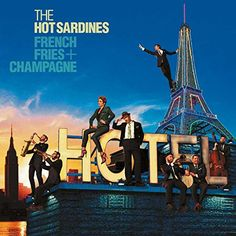 French Fries & Champagne CD https://www.amazon.com/dp/B01DTMRH2Y/ref=cm_sw_r_pi_dp_x_tJlVybYFEH75H