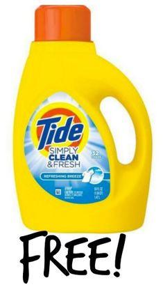 10 Best Tide Detergent Images Tide Detergent Detergent Tide