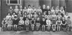 Cullercoats Junior School - Bing Images