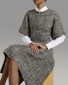 The 10 best workwear brands - Herren- und Damenmode - Kleidung Workwear Brands, Best Workwear, Workwear Women, Workwear Fashion, Modest Fashion, Hijab Fashion, Fashion Dresses, Look Fashion, Urban Fashion