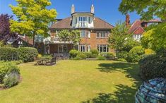 7 bedroom detached house for sale in Millington Road, Cambridge, CB3 - Rightmove | Photos