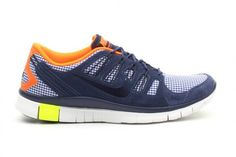 Nike Free 5.0 EXT QS - Gingham Pack