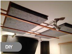 DIY Studio Design: How To Build Cost-Effective Acoustic Panels: http://www.sonicscoop.com/2016/10/11/diy-studio-design-build-source-cost-effective-acoustic-panels-bass-traps/