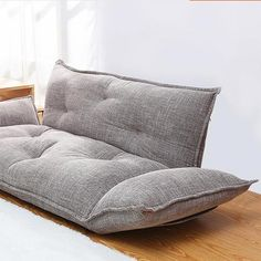 Japanese Style Floor Sofa - Peridrome Stores