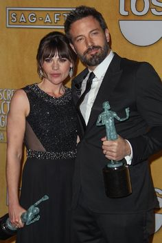 Ben Affleck and Clea DuVall Clea Duvall, Ben Affleck, Event Photos, Picture Photo, Crushes, Formal Dresses, Celebrities, Fashion, Dresses For Formal