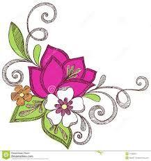 flores frida kahlo - Buscar con Google