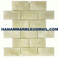 Onyx Tiles, Marble Tiles, Onyx Mosaic Tiles, Marble Mosaic Tiles, Onyx Moldings, Marble Moldings, Onyx Slabs, Marble Slabs, Onyx Blocks, Pakistan Onyx Marble, Pink Onyx Tiles, Blue Onyx Tiles, Green Onyx Tiles, Multi Green Onyx Tiles, Multi Brown Onyx Tiles, Multi Red Onyx Tiles, Classic Green Onyx Tiles, Light Green Onyx Tiles, White Onyx Tiles, White Gold Onyx Tiles, Michelangelo Marble Tiles, Inca Gold Marble Tiles, Pakistan Marble Onyx, Green Onyx Marble,