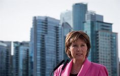 "VANCOUVER - The British Columbia government says it will impose regulatory changes to end the ""shady"" practice of contract flipping to protect sellers and consumers in the province's hot housing ..."
