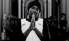 "Watch the Official Music Video for A$AP Rocky's ""Phoenix"""