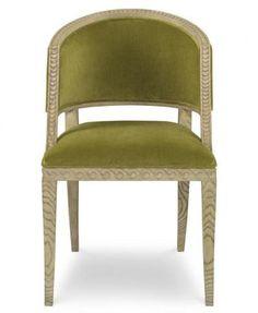 Maisonobjet-paris-temps-libre-a-toulouse-from-temps-libre-furniture ...