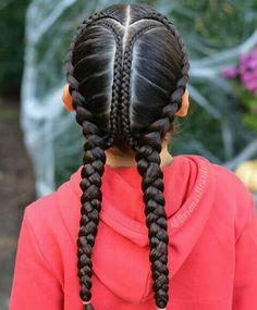Wedding Braided Hair Can I wash my braids? Braided Hair Styles For Kids – Page 12 – King Makeup Ideas Braided Hairstyles Tutorials, Trendy Hairstyles, Jasmine Hair, Curly Hair Styles, Natural Hair Styles, Girl Hair Dos, Lace Front, Braids For Kids, Beautiful Braids