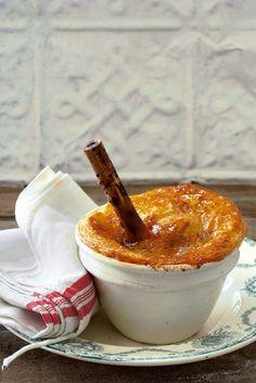 Lamb Shank Pie recipe - comfort food at it's finest :) Lamb Recipes, Meat Recipes, Slow Cooker Recipes, Savoury Recipes, Great British Food, Slow Cooked Lamb, Sunday Dinner Recipes, Good Food, Yummy Food