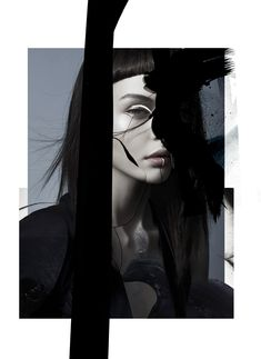 fashioncollage, mixedmedia, louise mertens, photomontage, artwork, http://www.louisemertens.com