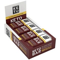 If you're looking for KETO-FRIENDLY PROTEIN BARS then you came to the right place. This list will be especially beneficial for those who are looking for keto-approved protein bars. Low Carb Bars, Keto Bars, Buffalo Chicken, Keto Friendly Protein Bars, Super Bowl, Organic Almond Butter, Aperitivos Keto, Keto Diet Vegetables, Vegan Protein Bars