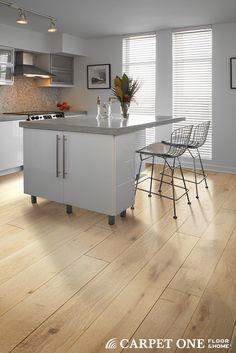 174 Best Floor Hardwood Images In 2016 Hardwood