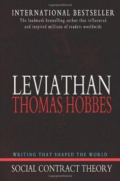 Leviathan, http://www.amazon.com/dp/1463649932/ref=cm_sw_r_pi_awdm_YX8sub09H3N3P