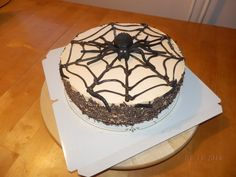 #leivojakoristele #halloweenhaaste Kiitos Jaana M.