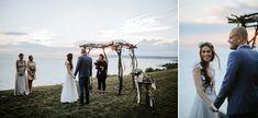 Couples and Weddings - Pinewood Weddings Late Summer Weddings, Laid Back Style, Couple Shoot, Couple Goals, Real Weddings, Wedding Ceremony, Concert, Couples, Concerts