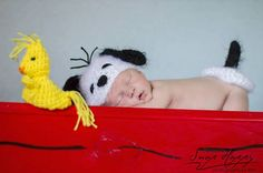 Snoopy Baby Clothes - Google Search
