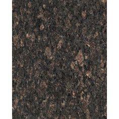 1.72-gallon black eyed susan (l5336) nursery | countertop