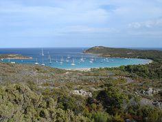 rondinara Corsica by Studio27 Progetto editoriale, via Flickr