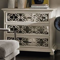Found it at Wayfair - Elan Accent Chest Shabby Chic Style, Shabby Chic Decor, Bedroom Sets, Bedroom Decor, Modern Bedroom, Bedroom Furniture, Home Decor Lights, Hamptons House, Mirror Cabinets