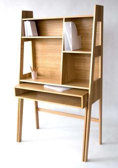 #workspace #werkplek #office #homeoffice #thuiswerken #bureau www.leemconcepts.blogspot.nl