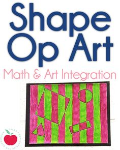 Integrate geometry a