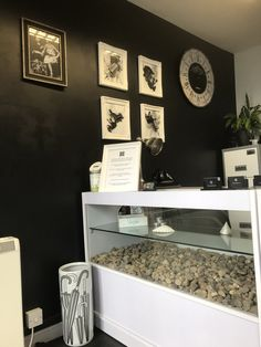 Secret Ink are Cornwall's premier tattooists and piercers. Our friendly and professional staff are there to guide you through the custom tattoo, piercing or laser removal process, to insure you get the best experience possible within the industry. Laser Removal, Truro, Tattoo Removal, Custom Tattoo, Tattoo Studio, Cornwall, Piercing, Ink, Tattoos