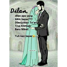kkk Muslim Quotes, Islamic Quotes, Doraemon Wallpapers, Doa Islam, Self Reminder, Muslim Couples, Husband Wife, Healthy Relationships, Islamic Art