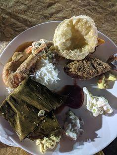 Wedding plate, Bardhaman