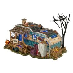 Halloween Snow Village from Department 56 Lot 13, Crystal Lake Department 56,http://www.amazon.com/dp/B004UHRHPA/ref=cm_sw_r_pi_dp_u3zetb1A2WN928CZ