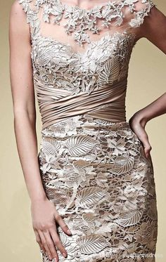 Wholesale Champagne Vintage Lace Mother of the Bride Dresses Above Knee Length Sheath Cap Sleeves Pleat 2015 Short Evening Dress Plus Size, Free shipping, $106.5/Piece | DHgate Mobile