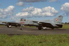 Farewell MiG-23 in Polish Air Force 03