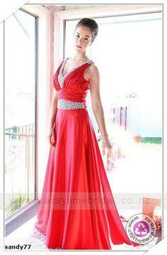 Clotheswap - Size 8/10 sassylime ball dress Ball Dresses, Formal Dresses, Wedding Gowns, Women, Fashion, Dresses For Formal, Homecoming Dresses Straps, Moda, Gala Dresses