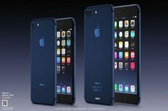iPhone 7 release date, news and rumours: Apple ditching Space Grey for Deep Blue http://newshitechdigital.com/iphone-7-release-date-news-and-rumours-apple-ditching-space-grey-for-deep-blue.html #News Hi-Tech Digital #News Hitech digital #News hitech 2016 #News hi-tech 2016 #News hitech digital 2016 #News hi-tech digital 2016 #Hitech digital 2016 #Hi-tech digital 2016 #Video news hitech digital  #Video news hi-tech digital #Image News hitech digital #Image News Hi-tech digital