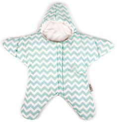 Superior Baby Bites Star Suit Awesome Design