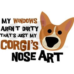 Definitely true of almost all of my windows